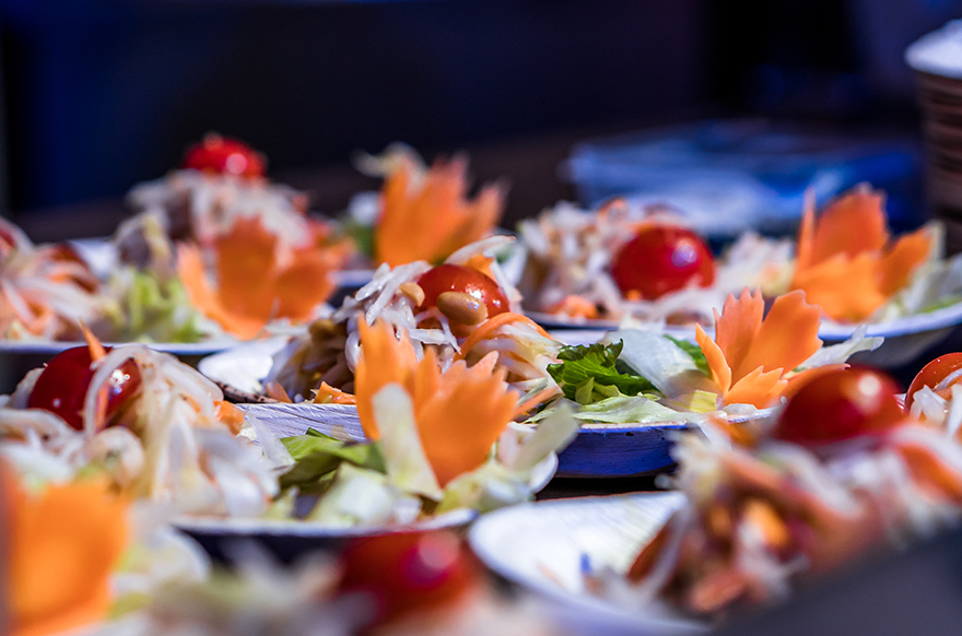 ak_catering